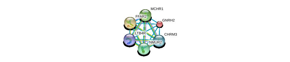 http://string-db.org/version_10/api/image/networkList?limit=0&targetmode=proteins&caller_identity=gene_cards&network_flavor=evidence&identifiers=9606.ENSP00000307445%0d%0a9606.ENSP00000245983%0d%0a9606.ENSP00000246549%0d%0a9606.ENSP00000249016%0d%0a9606.ENSP00000255262%0d%0a9606.ENSP00000255380%0d%0a