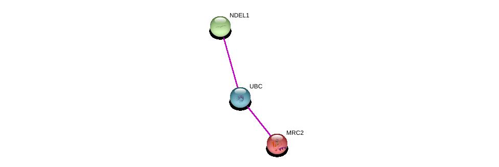 http://string-db.org/version_10/api/image/networkList?limit=0&targetmode=proteins&caller_identity=gene_cards&network_flavor=evidence&identifiers=9606.ENSP00000307513%0d%0a9606.ENSP00000344818%0d%0a9606.ENSP00000333982%0d%0a