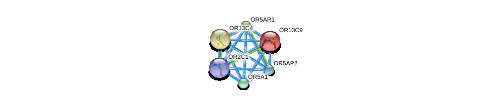 http://string-db.org/version_10/api/image/networkList?limit=0&targetmode=proteins&caller_identity=gene_cards&network_flavor=evidence&identifiers=9606.ENSP00000307726%0d%0a9606.ENSP00000259362%0d%0a9606.ENSP00000277216%0d%0a9606.ENSP00000302639%0d%0a9606.ENSP00000303096%0d%0a9606.ENSP00000303111%0d%0a