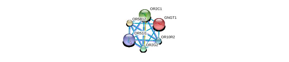 http://string-db.org/version_10/api/image/networkList?limit=0&targetmode=proteins&caller_identity=gene_cards&network_flavor=evidence&identifiers=9606.ENSP00000307726%0d%0a9606.ENSP00000369559%0d%0a9606.ENSP00000306657%0d%0a9606.ENSP00000326349%0d%0a9606.ENSP00000248572%0d%0a9606.ENSP00000357134%0d%0a