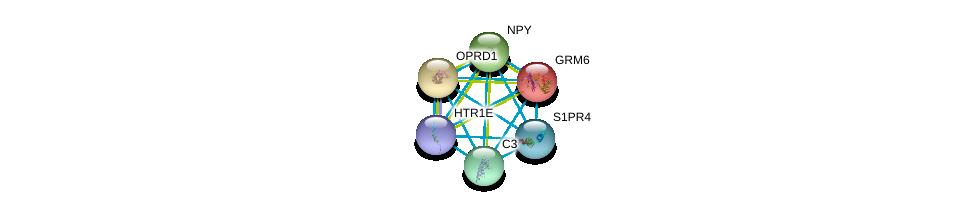 http://string-db.org/version_10/api/image/networkList?limit=0&targetmode=proteins&caller_identity=gene_cards&network_flavor=evidence&identifiers=9606.ENSP00000307766%0d%0a9606.ENSP00000231188%0d%0a9606.ENSP00000234961%0d%0a9606.ENSP00000242152%0d%0a9606.ENSP00000245907%0d%0a9606.ENSP00000246115%0d%0a