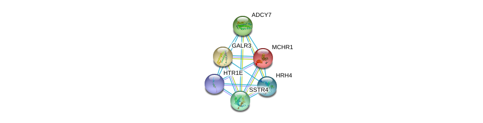 http://string-db.org/version_10/api/image/networkList?limit=0&targetmode=proteins&caller_identity=gene_cards&network_flavor=evidence&identifiers=9606.ENSP00000307766%0d%0a9606.ENSP00000249016%0d%0a9606.ENSP00000249041%0d%0a9606.ENSP00000254235%0d%0a9606.ENSP00000255008%0d%0a9606.ENSP00000256906%0d%0a