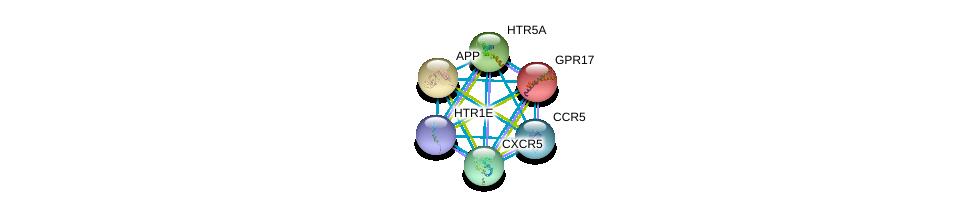 http://string-db.org/version_10/api/image/networkList?limit=0&targetmode=proteins&caller_identity=gene_cards&network_flavor=evidence&identifiers=9606.ENSP00000307766%0d%0a9606.ENSP00000287907%0d%0a9606.ENSP00000292174%0d%0a9606.ENSP00000284981%0d%0a9606.ENSP00000292303%0d%0a9606.ENSP00000272644%0d%0a