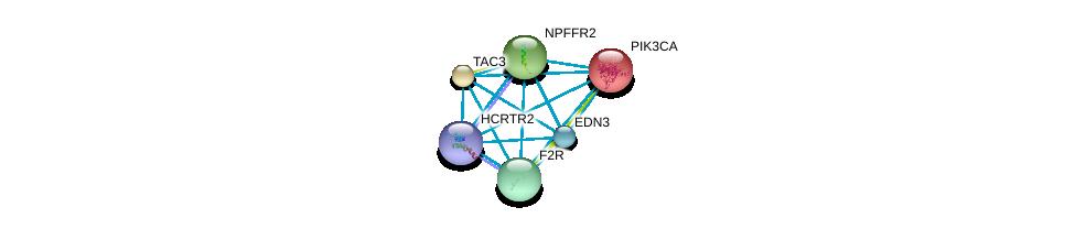 http://string-db.org/version_10/api/image/networkList?limit=0&targetmode=proteins&caller_identity=gene_cards&network_flavor=evidence&identifiers=9606.ENSP00000307822%0d%0a9606.ENSP00000263967%0d%0a9606.ENSP00000337128%0d%0a9606.ENSP00000359899%0d%0a9606.ENSP00000321326%0d%0a9606.ENSP00000300108%0d%0a