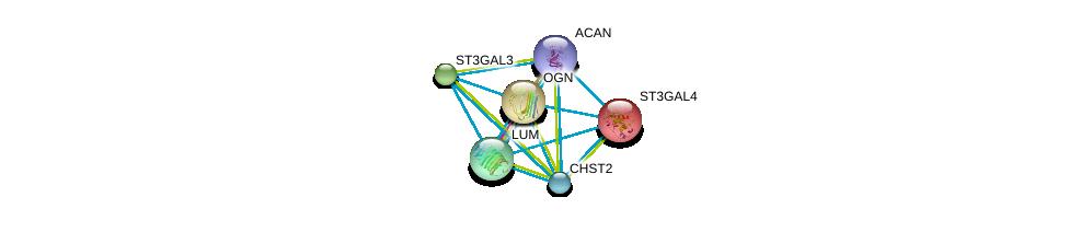 http://string-db.org/version_10/api/image/networkList?limit=0&targetmode=proteins&caller_identity=gene_cards&network_flavor=evidence&identifiers=9606.ENSP00000307911%0d%0a9606.ENSP00000387356%0d%0a9606.ENSP00000227495%0d%0a9606.ENSP00000262551%0d%0a9606.ENSP00000262915%0d%0a9606.ENSP00000266718%0d%0a