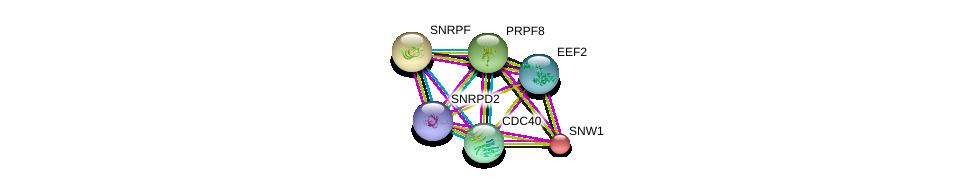 http://string-db.org/version_10/api/image/networkList?limit=0&targetmode=proteins&caller_identity=gene_cards&network_flavor=evidence&identifiers=9606.ENSP00000307940%0d%0a9606.ENSP00000342374%0d%0a9606.ENSP00000304350%0d%0a9606.ENSP00000266735%0d%0a9606.ENSP00000304370%0d%0a9606.ENSP00000261531%0d%0a