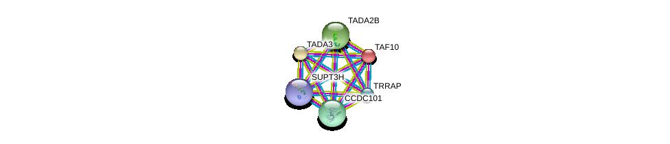 http://string-db.org/version_10/api/image/networkList?limit=0&targetmode=proteins&caller_identity=gene_cards&network_flavor=evidence&identifiers=9606.ENSP00000308022%0d%0a9606.ENSP00000347733%0d%0a9606.ENSP00000316114%0d%0a9606.ENSP00000360515%0d%0a9606.ENSP00000299424%0d%0a9606.ENSP00000307684%0d%0a