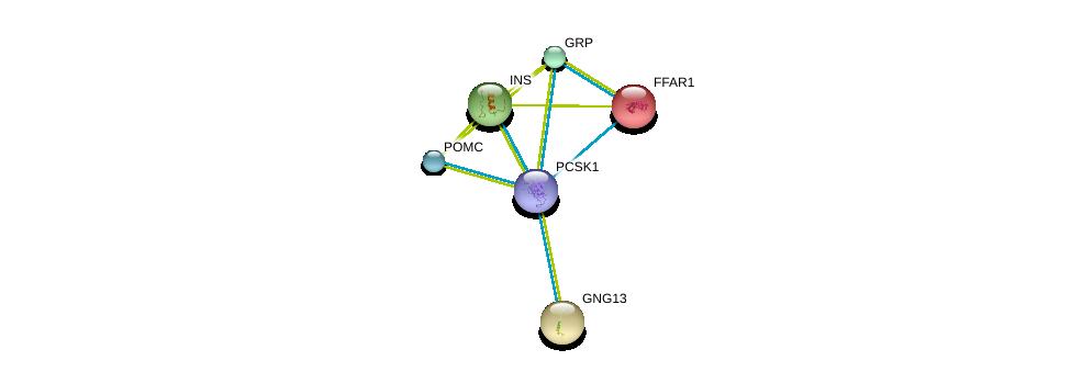 http://string-db.org/version_10/api/image/networkList?limit=0&targetmode=proteins&caller_identity=gene_cards&network_flavor=evidence&identifiers=9606.ENSP00000308024%0d%0a9606.ENSP00000246553%0d%0a9606.ENSP00000250971%0d%0a9606.ENSP00000256857%0d%0a9606.ENSP00000248150%0d%0a9606.ENSP00000264708%0d%0a