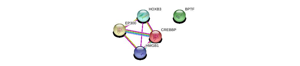 http://string-db.org/version_10/api/image/networkList?limit=0&targetmode=proteins&caller_identity=gene_cards&network_flavor=evidence&identifiers=9606.ENSP00000308252%0d%0a9606.ENSP00000343040%0d%0a9606.ENSP00000262367%0d%0a9606.ENSP00000263253%0d%0a9606.ENSP00000263253%0d%0a9606.ENSP00000307208%0d%0a