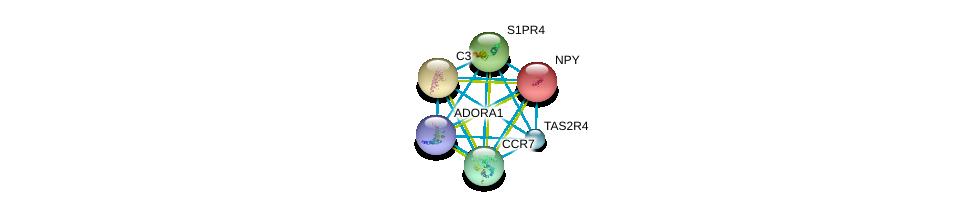 http://string-db.org/version_10/api/image/networkList?limit=0&targetmode=proteins&caller_identity=gene_cards&network_flavor=evidence&identifiers=9606.ENSP00000308549%0d%0a9606.ENSP00000242152%0d%0a9606.ENSP00000245907%0d%0a9606.ENSP00000246115%0d%0a9606.ENSP00000246657%0d%0a9606.ENSP00000247881%0d%0a