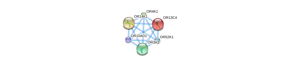 http://string-db.org/version_10/api/image/networkList?limit=0&targetmode=proteins&caller_identity=gene_cards&network_flavor=evidence&identifiers=9606.ENSP00000308689%0d%0a9606.ENSP00000277216%0d%0a9606.ENSP00000283225%0d%0a9606.ENSP00000285600%0d%0a9606.ENSP00000291231%0d%0a9606.ENSP00000302422%0d%0a