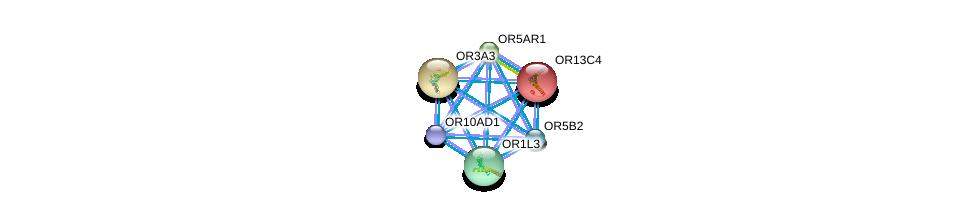 http://string-db.org/version_10/api/image/networkList?limit=0&targetmode=proteins&caller_identity=gene_cards&network_flavor=evidence&identifiers=9606.ENSP00000308689%0d%0a9606.ENSP00000277216%0d%0a9606.ENSP00000291231%0d%0a9606.ENSP00000302639%0d%0a9606.ENSP00000302863%0d%0a9606.ENSP00000303076%0d%0a