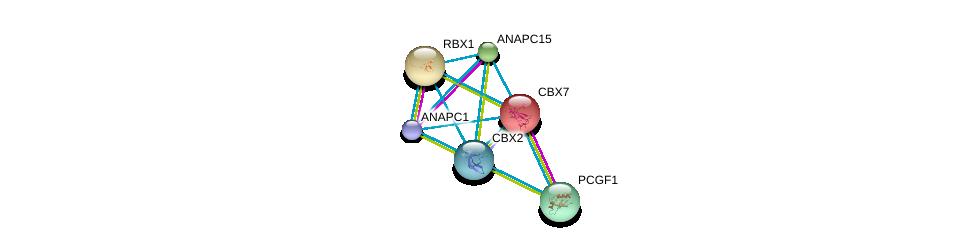 http://string-db.org/version_10/api/image/networkList?limit=0&targetmode=proteins&caller_identity=gene_cards&network_flavor=evidence&identifiers=9606.ENSP00000308750%0d%0a9606.ENSP00000339109%0d%0a9606.ENSP00000216133%0d%0a9606.ENSP00000216225%0d%0a9606.ENSP00000227618%0d%0a9606.ENSP00000233630%0d%0a