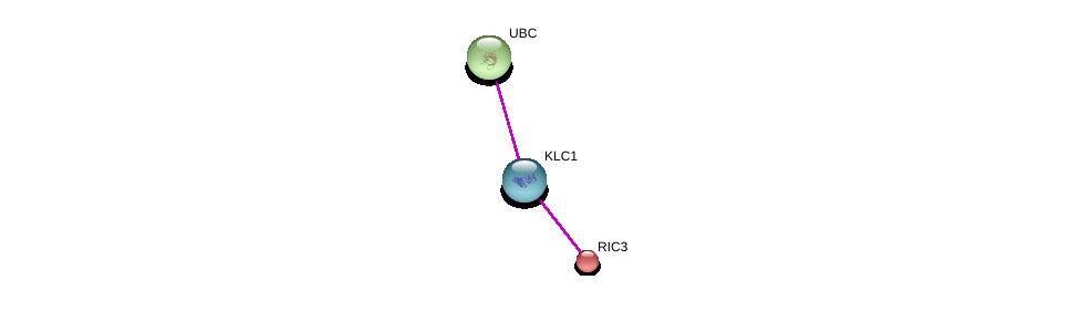 http://string-db.org/version_10/api/image/networkList?limit=0&targetmode=proteins&caller_identity=gene_cards&network_flavor=evidence&identifiers=9606.ENSP00000308820%0d%0a9606.ENSP00000414982%0d%0a9606.ENSP00000344818%0d%0a