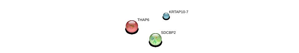 http://string-db.org/version_10/api/image/networkList?limit=0&targetmode=proteins&caller_identity=gene_cards&network_flavor=evidence&identifiers=9606.ENSP00000309007%0d%0a9606.ENSP00000342935%0d%0a9606.ENSP00000369445%0d%0a