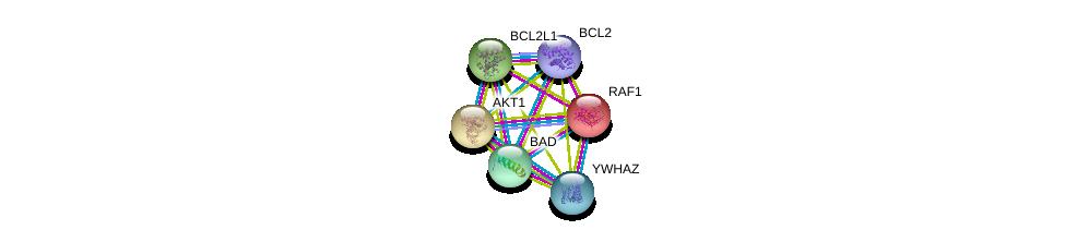 http://string-db.org/version_10/api/image/networkList?limit=0&targetmode=proteins&caller_identity=gene_cards&network_flavor=evidence&identifiers=9606.ENSP00000309103%0d%0a9606.ENSP00000270202%0d%0a9606.ENSP00000302564%0d%0a9606.ENSP00000329623%0d%0a9606.ENSP00000251849%0d%0a9606.ENSP00000309503%0d%0a