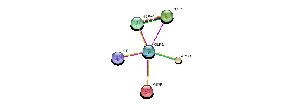 http://string-db.org/version_10/api/image/networkList?limit=0&targetmode=proteins&caller_identity=gene_cards&network_flavor=evidence&identifiers=9606.ENSP00000309124%0d%0a9606.ENSP00000233242%0d%0a9606.ENSP00000302961%0d%0a9606.ENSP00000361151%0d%0a9606.ENSP00000000412%0d%0a9606.ENSP00000258091%0d%0a