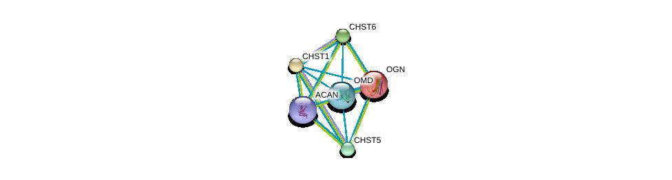 http://string-db.org/version_10/api/image/networkList?limit=0&targetmode=proteins&caller_identity=gene_cards&network_flavor=evidence&identifiers=9606.ENSP00000309270%0d%0a9606.ENSP00000364700%0d%0a9606.ENSP00000387356%0d%0a9606.ENSP00000338783%0d%0a9606.ENSP00000328983%0d%0a9606.ENSP00000262551%0d%0a