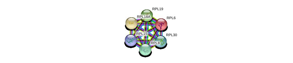 http://string-db.org/version_10/api/image/networkList?limit=0&targetmode=proteins&caller_identity=gene_cards&network_flavor=evidence&identifiers=9606.ENSP00000309334%0d%0a9606.ENSP00000202773%0d%0a9606.ENSP00000222247%0d%0a9606.ENSP00000225430%0d%0a9606.ENSP00000287038%0d%0a9606.ENSP00000262584%0d%0a