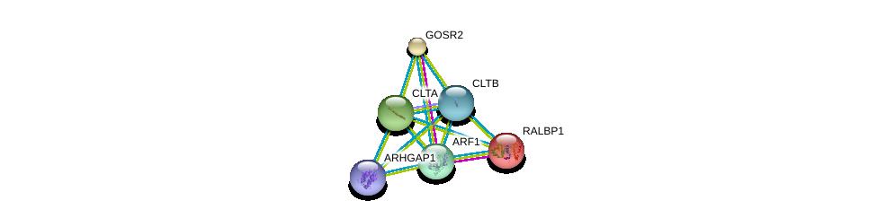http://string-db.org/version_10/api/image/networkList?limit=0&targetmode=proteins&caller_identity=gene_cards&network_flavor=evidence&identifiers=9606.ENSP00000309415%0d%0a9606.ENSP00000019317%0d%0a9606.ENSP00000225567%0d%0a9606.ENSP00000242285%0d%0a9606.ENSP00000272102%0d%0a9606.ENSP00000310491%0d%0a