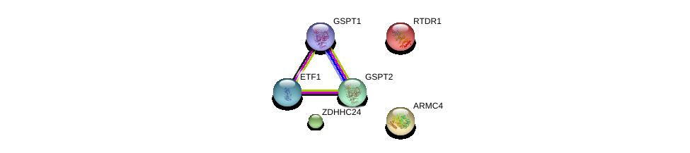 http://string-db.org/version_10/api/image/networkList?limit=0&targetmode=proteins&caller_identity=gene_cards&network_flavor=evidence&identifiers=9606.ENSP00000309429%0d%0a9606.ENSP00000353741%0d%0a9606.ENSP00000341247%0d%0a9606.ENSP00000398131%0d%0a9606.ENSP00000306410%0d%0a9606.ENSP00000216036%0d%0a