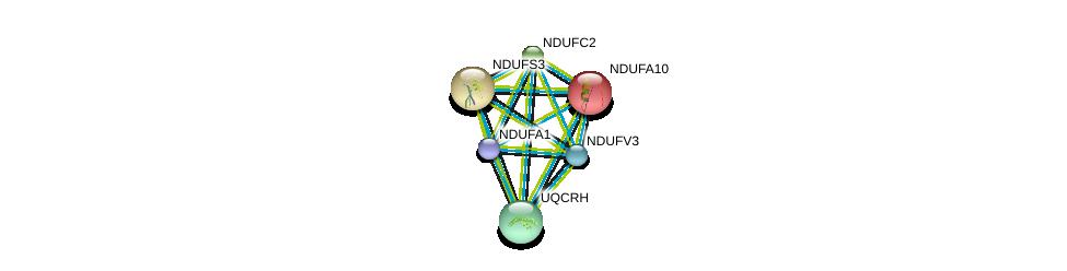 http://string-db.org/version_10/api/image/networkList?limit=0&targetmode=proteins&caller_identity=gene_cards&network_flavor=evidence&identifiers=9606.ENSP00000309565%0d%0a9606.ENSP00000252711%0d%0a9606.ENSP00000281031%0d%0a9606.ENSP00000346196%0d%0a9606.ENSP00000263774%0d%0a9606.ENSP00000360492%0d%0a
