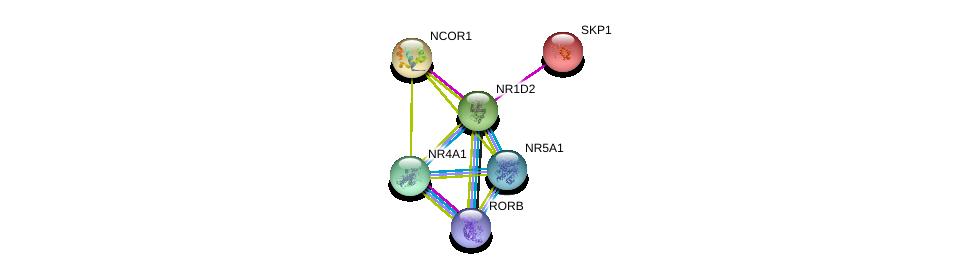 http://string-db.org/version_10/api/image/networkList?limit=0&targetmode=proteins&caller_identity=gene_cards&network_flavor=evidence&identifiers=9606.ENSP00000310006%0d%0a9606.ENSP00000231487%0d%0a9606.ENSP00000268712%0d%0a9606.ENSP00000366093%0d%0a9606.ENSP00000362690%0d%0a9606.ENSP00000353427%0d%0a