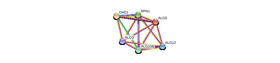 http://string-db.org/version_10/api/image/networkList?limit=0&targetmode=proteins&caller_identity=gene_cards&network_flavor=evidence&identifiers=9606.ENSP00000310120%0d%0a9606.ENSP00000250498%0d%0a9606.ENSP00000333813%0d%0a9606.ENSP00000239891%0d%0a9606.ENSP00000380793%0d%0a9606.ENSP00000296255%0d%0a