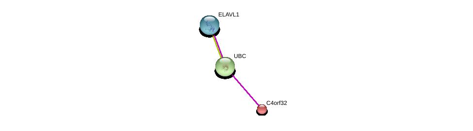 http://string-db.org/version_10/api/image/networkList?limit=0&targetmode=proteins&caller_identity=gene_cards&network_flavor=evidence&identifiers=9606.ENSP00000310182%0d%0a9606.ENSP00000344818%0d%0a9606.ENSP00000385269%0d%0a