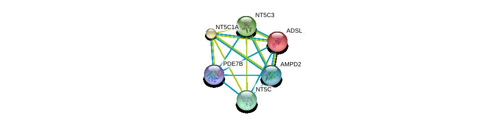 http://string-db.org/version_10/api/image/networkList?limit=0&targetmode=proteins&caller_identity=gene_cards&network_flavor=evidence&identifiers=9606.ENSP00000310661%0d%0a9606.ENSP00000216194%0d%0a9606.ENSP00000235628%0d%0a9606.ENSP00000242210%0d%0a9606.ENSP00000245552%0d%0a9606.ENSP00000256578%0d%0a