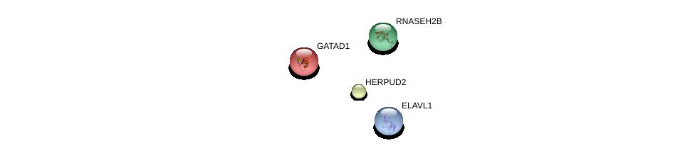 http://string-db.org/version_10/api/image/networkList?limit=0&targetmode=proteins&caller_identity=gene_cards&network_flavor=evidence&identifiers=9606.ENSP00000310729%0d%0a9606.ENSP00000337623%0d%0a9606.ENSP00000287957%0d%0a9606.ENSP00000385269%0d%0a