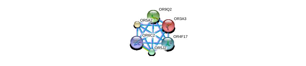 http://string-db.org/version_10/api/image/networkList?limit=0&targetmode=proteins&caller_identity=gene_cards&network_flavor=evidence&identifiers=9606.ENSP00000310788%0d%0a9606.ENSP00000323606%0d%0a9606.ENSP00000291231%0d%0a9606.ENSP00000303834%0d%0a9606.ENSP00000308714%0d%0a9606.ENSP00000315047%0d%0a