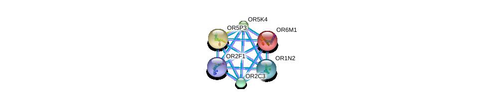 http://string-db.org/version_10/api/image/networkList?limit=0&targetmode=proteins&caller_identity=gene_cards&network_flavor=evidence&identifiers=9606.ENSP00000311038%0d%0a9606.ENSP00000347003%0d%0a9606.ENSP00000362792%0d%0a9606.ENSP00000332068%0d%0a9606.ENSP00000376633%0d%0a9606.ENSP00000355443%0d%0a