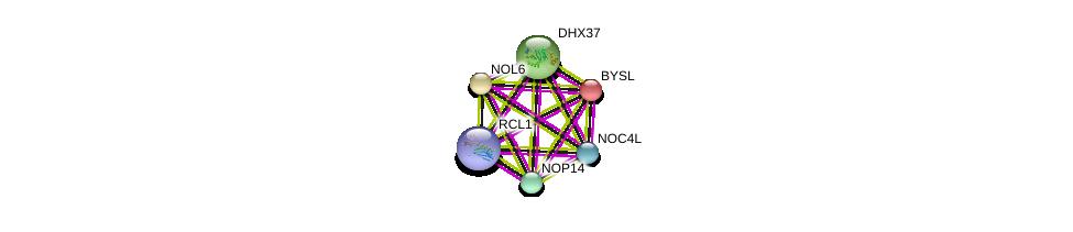 http://string-db.org/version_10/api/image/networkList?limit=0&targetmode=proteins&caller_identity=gene_cards&network_flavor=evidence&identifiers=9606.ENSP00000311135%0d%0a9606.ENSP00000230340%0d%0a9606.ENSP00000315674%0d%0a9606.ENSP00000328854%0d%0a9606.ENSP00000371169%0d%0a9606.ENSP00000297990%0d%0a