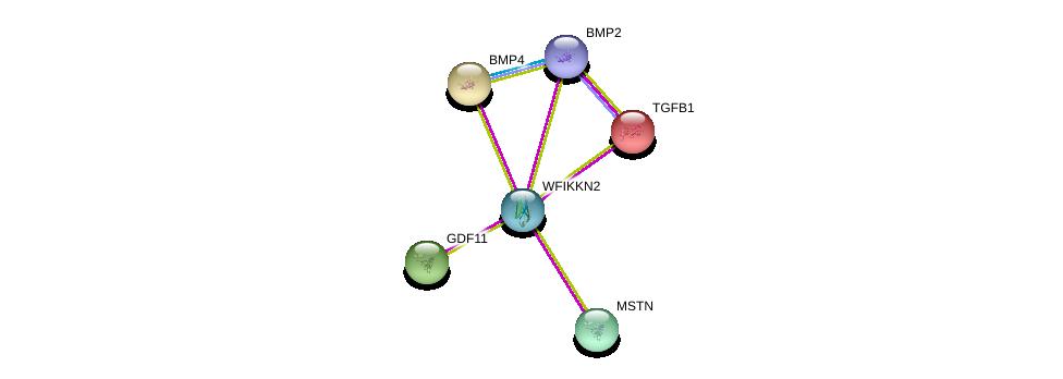 http://string-db.org/version_10/api/image/networkList?limit=0&targetmode=proteins&caller_identity=gene_cards&network_flavor=evidence&identifiers=9606.ENSP00000311184%0d%0a9606.ENSP00000257868%0d%0a9606.ENSP00000260950%0d%0a9606.ENSP00000221930%0d%0a9606.ENSP00000368104%0d%0a9606.ENSP00000245451%0d%0a