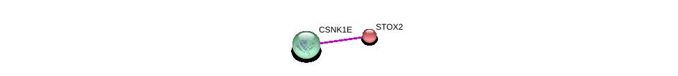 http://string-db.org/version_10/api/image/networkList?limit=0&targetmode=proteins&caller_identity=gene_cards&network_flavor=evidence&identifiers=9606.ENSP00000311257%0d%0a9606.ENSP00000352929%0d%0a9606.ENSP00000352929%0d%0a
