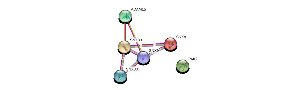 http://string-db.org/version_10/api/image/networkList?limit=0&targetmode=proteins&caller_identity=gene_cards&network_flavor=evidence&identifiers=9606.ENSP00000311427%0d%0a9606.ENSP00000363349%0d%0a9606.ENSP00000376024%0d%0a9606.ENSP00000222990%0d%0a9606.ENSP00000349436%0d%0a9606.ENSP00000314067%0d%0a