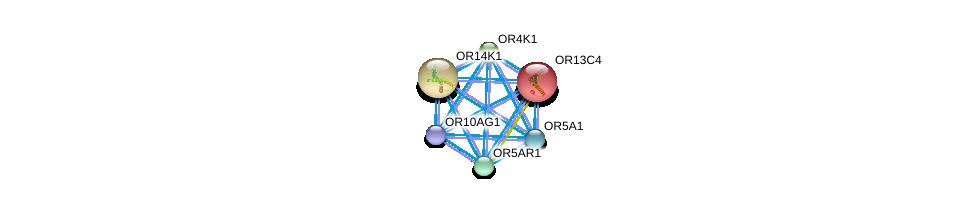 http://string-db.org/version_10/api/image/networkList?limit=0&targetmode=proteins&caller_identity=gene_cards&network_flavor=evidence&identifiers=9606.ENSP00000311477%0d%0a9606.ENSP00000277216%0d%0a9606.ENSP00000283225%0d%0a9606.ENSP00000285600%0d%0a9606.ENSP00000302639%0d%0a9606.ENSP00000303096%0d%0a