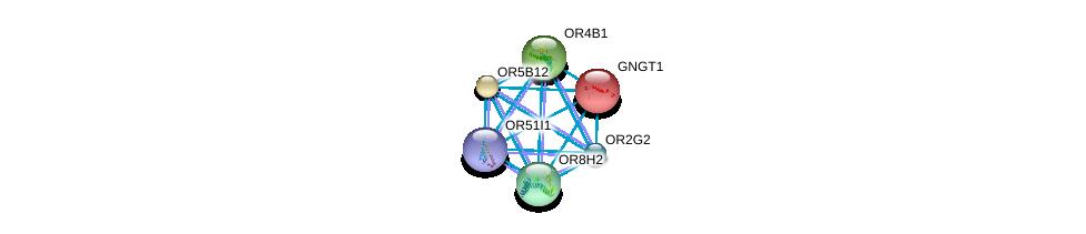 http://string-db.org/version_10/api/image/networkList?limit=0&targetmode=proteins&caller_identity=gene_cards&network_flavor=evidence&identifiers=9606.ENSP00000311605%0d%0a9606.ENSP00000369559%0d%0a9606.ENSP00000306657%0d%0a9606.ENSP00000326349%0d%0a9606.ENSP00000248572%0d%0a9606.ENSP00000323982%0d%0a