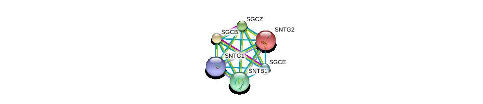 http://string-db.org/version_10/api/image/networkList?limit=0&targetmode=proteins&caller_identity=gene_cards&network_flavor=evidence&identifiers=9606.ENSP00000311837%0d%0a9606.ENSP00000429276%0d%0a9606.ENSP00000398930%0d%0a9606.ENSP00000378965%0d%0a9606.ENSP00000371512%0d%0a9606.ENSP00000370839%0d%0a
