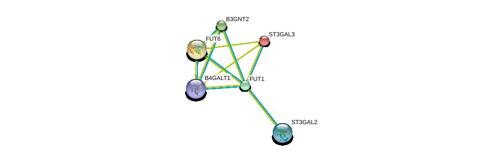 http://string-db.org/version_10/api/image/networkList?limit=0&targetmode=proteins&caller_identity=gene_cards&network_flavor=evidence&identifiers=9606.ENSP00000312021%0d%0a9606.ENSP00000286955%0d%0a9606.ENSP00000262915%0d%0a9606.ENSP00000305595%0d%0a9606.ENSP00000369055%0d%0a9606.ENSP00000345477%0d%0a
