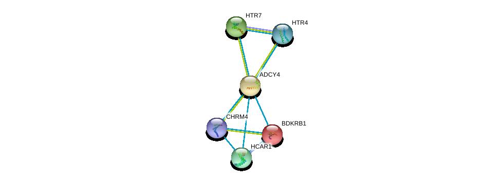 http://string-db.org/version_10/api/image/networkList?limit=0&targetmode=proteins&caller_identity=gene_cards&network_flavor=evidence&identifiers=9606.ENSP00000312126%0d%0a9606.ENSP00000349478%0d%0a9606.ENSP00000353915%0d%0a9606.ENSP00000337949%0d%0a9606.ENSP00000409378%0d%0a9606.ENSP00000216629%0d%0a
