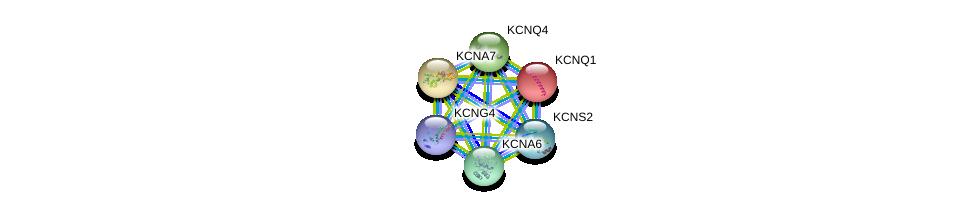 http://string-db.org/version_10/api/image/networkList?limit=0&targetmode=proteins&caller_identity=gene_cards&network_flavor=evidence&identifiers=9606.ENSP00000312129%0d%0a9606.ENSP00000155840%0d%0a9606.ENSP00000221444%0d%0a9606.ENSP00000262916%0d%0a9606.ENSP00000280684%0d%0a9606.ENSP00000287042%0d%0a
