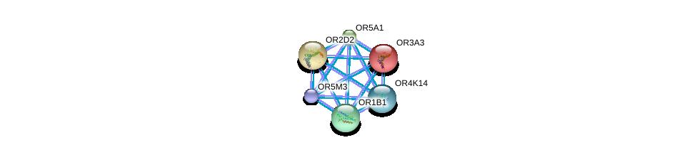 http://string-db.org/version_10/api/image/networkList?limit=0&targetmode=proteins&caller_identity=gene_cards&network_flavor=evidence&identifiers=9606.ENSP00000312208%0d%0a9606.ENSP00000305011%0d%0a9606.ENSP00000303151%0d%0a9606.ENSP00000303096%0d%0a9606.ENSP00000299459%0d%0a9606.ENSP00000291231%0d%0a
