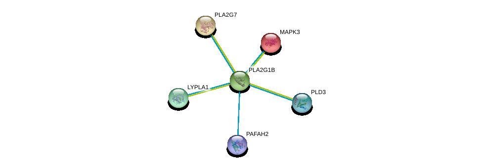 http://string-db.org/version_10/api/image/networkList?limit=0&targetmode=proteins&caller_identity=gene_cards&network_flavor=evidence&identifiers=9606.ENSP00000312286%0d%0a9606.ENSP00000320043%0d%0a9606.ENSP00000348901%0d%0a9606.ENSP00000263025%0d%0a9606.ENSP00000274793%0d%0a9606.ENSP00000363400%0d%0a