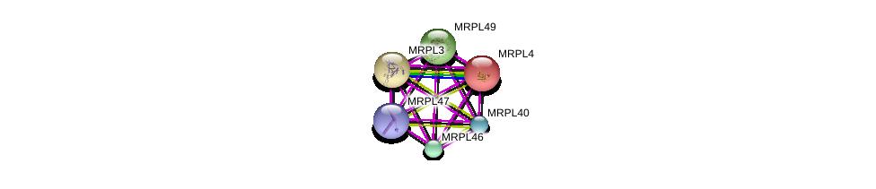 http://string-db.org/version_10/api/image/networkList?limit=0&targetmode=proteins&caller_identity=gene_cards&network_flavor=evidence&identifiers=9606.ENSP00000312311%0d%0a9606.ENSP00000333401%0d%0a9606.ENSP00000417602%0d%0a9606.ENSP00000253099%0d%0a9606.ENSP00000264995%0d%0a9606.ENSP00000279242%0d%0a