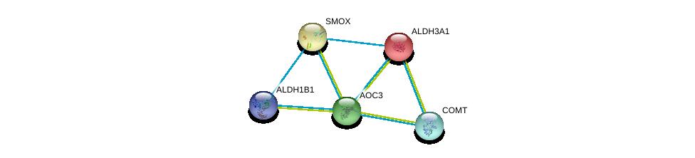 http://string-db.org/version_10/api/image/networkList?limit=0&targetmode=proteins&caller_identity=gene_cards&network_flavor=evidence&identifiers=9606.ENSP00000312326%0d%0a9606.ENSP00000225740%0d%0a9606.ENSP00000366927%0d%0a9606.ENSP00000307252%0d%0a9606.ENSP00000354511%0d%0a9606.ENSP00000354511%0d%0a