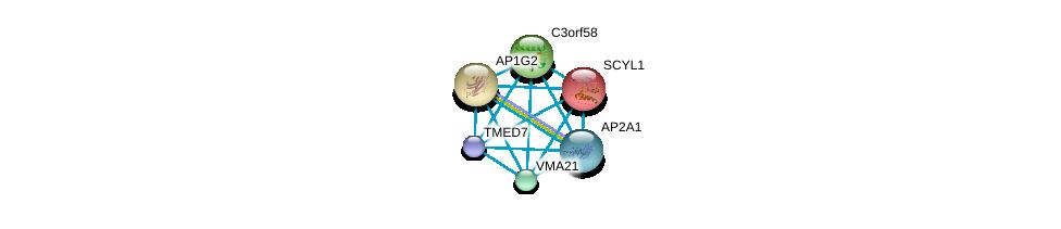 http://string-db.org/version_10/api/image/networkList?limit=0&targetmode=proteins&caller_identity=gene_cards&network_flavor=evidence&identifiers=9606.ENSP00000312442%0d%0a9606.ENSP00000270176%0d%0a9606.ENSP00000320081%0d%0a9606.ENSP00000405926%0d%0a9606.ENSP00000333255%0d%0a9606.ENSP00000351926%0d%0a