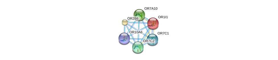 http://string-db.org/version_10/api/image/networkList?limit=0&targetmode=proteins&caller_identity=gene_cards&network_flavor=evidence&identifiers=9606.ENSP00000312470%0d%0a9606.ENSP00000209540%0d%0a9606.ENSP00000244623%0d%0a9606.ENSP00000248058%0d%0a9606.ENSP00000248072%0d%0a9606.ENSP00000248073%0d%0a