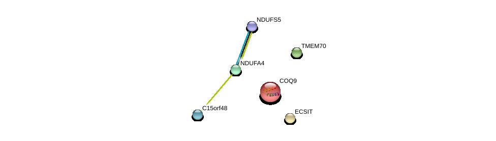 http://string-db.org/version_10/api/image/networkList?limit=0&targetmode=proteins&caller_identity=gene_cards&network_flavor=evidence&identifiers=9606.ENSP00000312599%0d%0a9606.ENSP00000270517%0d%0a9606.ENSP00000362058%0d%0a9606.ENSP00000262507%0d%0a9606.ENSP00000341610%0d%0a9606.ENSP00000339720%0d%0a